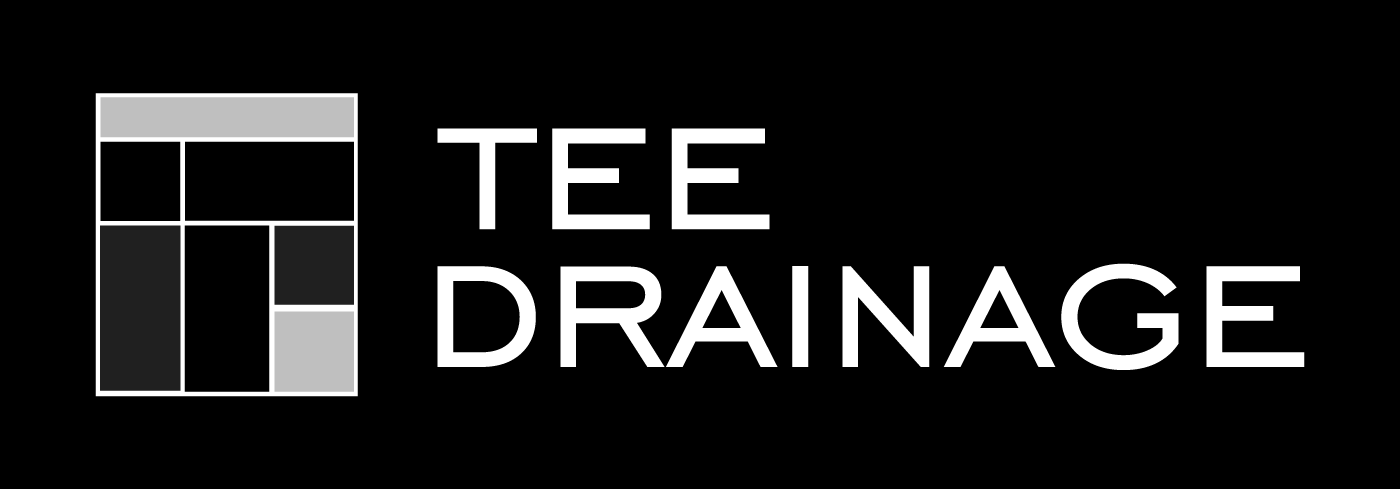 Staff of Tee Drainage - Certified Drainlayers in Hamilton New Zealand