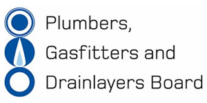 Plumbers, Gasfitters and Drainlayers Board
