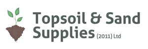 Top Soil & Sand Supplies